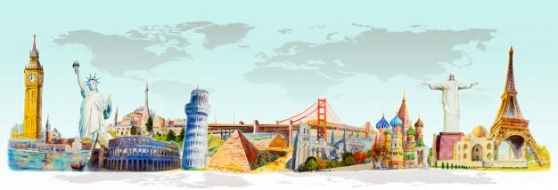 Turizm – Otel Yatırımlarında Yatırım Teşvik Belgesi Sistemi – Lore  Danışmanlık
